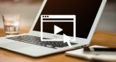 video-webinars-325×175