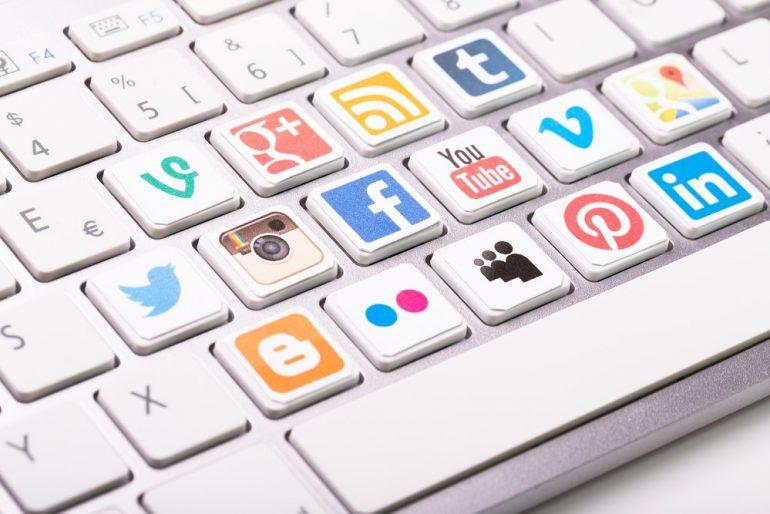 Social Media for Franchises