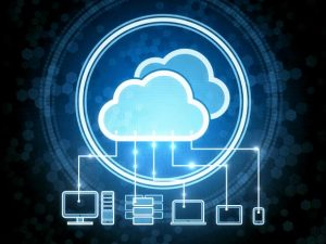 Top Five Cloud Computing Mistakes to Avoid or Risk Damaging Your Business