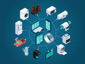 Key Questions Regarding the Future of the Internet of Things