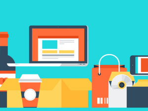 How Your eCommerce Brand Can Boost Your Customer Experience