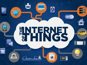 How to Address Internet of Things' People, Process & Technology Issues?