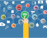Internet of Things Retail Options
