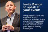 Invite-Barton-to-speak_click