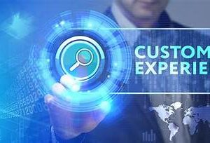 CXM: Give Your Customers the Experiences They Want