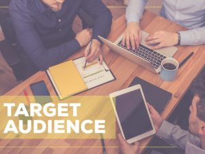 Six Secrets to Wooing Your Target Audience