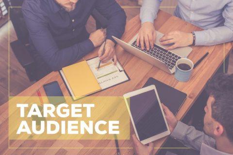 Target Audience Effort
