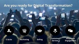 ISM Webinar: Delighted Customer Strategy – Thriving in the Digital Deluge