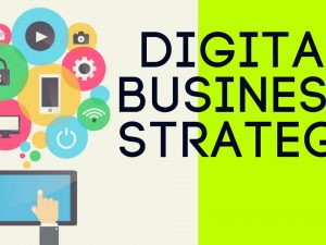 Assessing Digital Sales Strategy