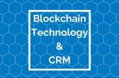 BlockCRM