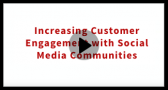 video-customer-engage-social