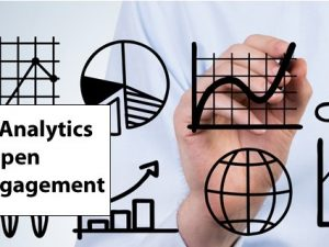 Using Data Analytics to Deepen Customer Engagement