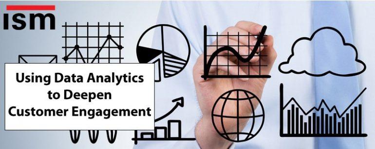Data Analytics Case Studies