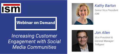 SocialMediaCommunities_webinar_on_demandai
