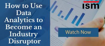 Data & Analytics Webinar