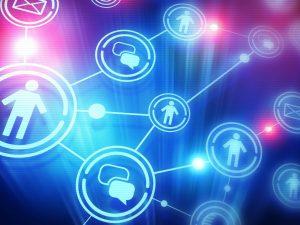 Digital Customer Communities – The New Era Of Private Online Communities