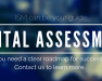 Request a Digital Assessment
