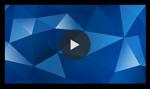 video-play-blue-150×89