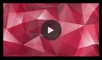 video-play-burgandy-150×89