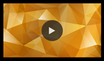 video-play-gold-150×89