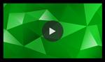 video-play-green-150×89