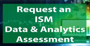 Data & Analytics Assessment