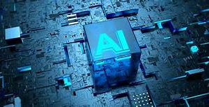 The Impact of AI on CRM and Digital Transformation
