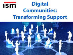 Private Digital Communities: Transforming Support