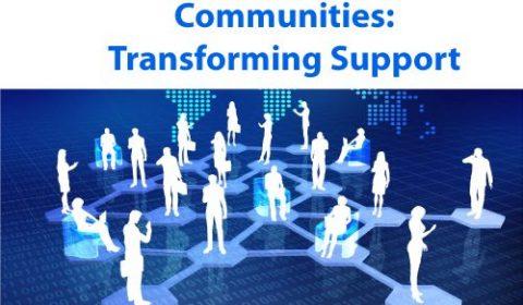 support communities