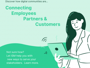 3 Ways to Enhance Customer and Employee Collaboration Post-COVID-19