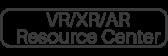 VRXRAR Resource Center (2)