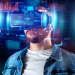 VR in software development