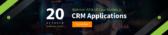 #13813 – ISM Homepage slider