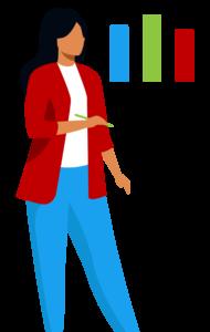 images_Sales Marketing Customer Service